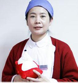 李广隽医生个人主页:产科专家李广隽大夫个人简介网站