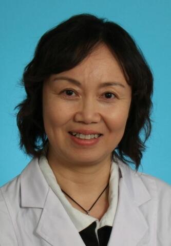 刘雁峰大夫讲生化妊娠后多久可以同房?