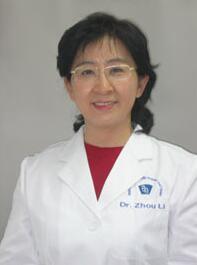 著名妇产科医生周莉谈怎么计算胎儿体重