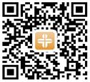 Android手机下载正保妇幼课堂APP