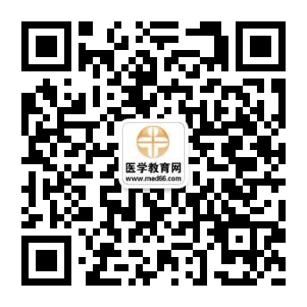 胜博发娱乐官方指定唯一入口注册登录游戏_胜博发资格考试微信