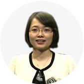 护士资格辅导名师凌云