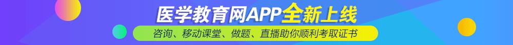 sbf_胜博发_胜博发娱乐_胜博发手机登录注册_sbf胜博发娱乐APP免费下载