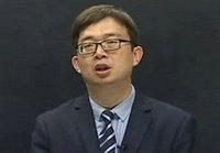 医学教育网姜逸老师