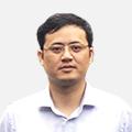 胜博发娱乐官方指定唯一入口注册登录游戏_叶秋
