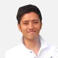 胜博发娱乐官方指定唯一入口注册登录游戏_罗子名