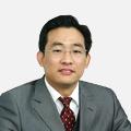 胜博发娱乐官方指定唯一入口注册登录游戏_赵老师