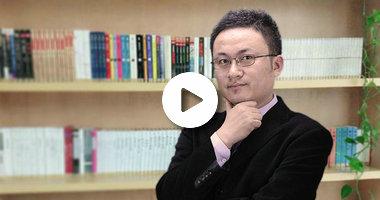 医学教育网名师汤以恒