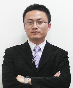 胜博发娱乐官方指定唯一入口注册登录游戏_名师汤以恒