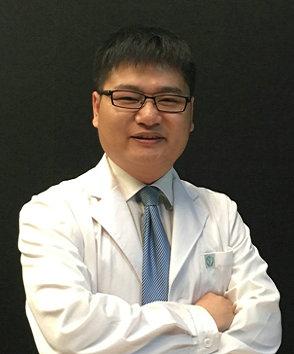 叶冬:2018年乡村全科助理医师备考计划直播课