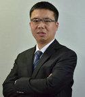 医学教育网执业药师移动班辅导名师庄严