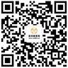 sbf_胜博发_胜博发娱乐_胜博发手机登录注册_执业药师考试公众号