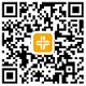 医学注册送38体验金网址中医送体验金的网站主治医师手机网栏目