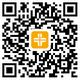 医学教育网妇产科主治医师手机网栏目