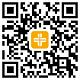 龙8国际网全科主治医师手机网栏目