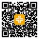 医学教育网微信公号