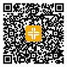 龙8国际网APP下载