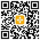 sbf_胜博发_胜博发娱乐_胜博发手机登录注册_卫生资格手机网