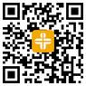 sbf_胜博发_胜博发娱乐_胜博发手机登录注册_主管护师手机网