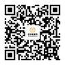 胜博发娱乐官方指定唯一入口注册登录游戏_sbf胜博发娱乐微信公号