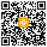 龙8国际网手机网