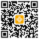 龙8娱乐网执业药师手机网栏目