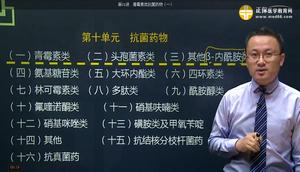 胜博发娱乐官方指定唯一入口注册登录游戏_药学专业知识二-免费试听