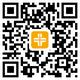 龙8娱乐网口腔执业医师手机网栏目