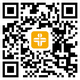 医学教育网临床执业医师手机网栏目