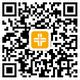 医学教育网临床助理医师手机网栏目