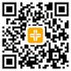 龙8国际网医师龙8国际手机网栏目