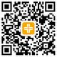 医学教育网口腔助理医师手机网栏目