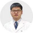 免费直播∣2018年医师龙8国际考试考情分析、考试难度、解题技巧讲解
