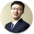 免费直播∣口腔医师龙8国际考后试题解析、讲解考场策略
