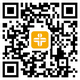 医学教育网乡村全科助理医师手机网栏目