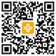 龙8国际网龙8国际手机网栏目