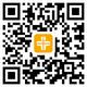 医学教育网公卫执业医师手机网栏目