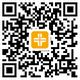 医学教育网公卫助理医师手机网栏目