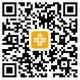 龙8娱乐网微信公号