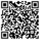 sbf_胜博发_胜博发娱乐_胜博发手机登录注册_sbf胜博发娱乐中医助理胜博发手机网栏目