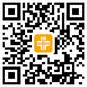 龙8娱乐网中医执业医师手机网栏目