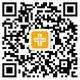 医学教育网中医助理医师手机网栏目
