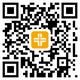 医学教育网中西医执业医师手机网栏目
