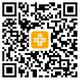 医学教育网中西医助理医师手机网栏目