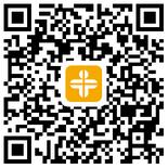 胜博发娱乐官方指定唯一入口注册登录游戏