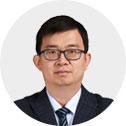 医学教育网名师姜逸