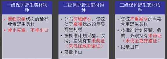 sbf_胜博发_胜博发娱乐_胜博发手机登录注册_sbf胜博发娱乐执业西药师:《答疑周刊》2018年第37期