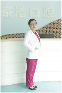蒋香莲老师