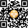 医学教育网医师资格手机网栏目