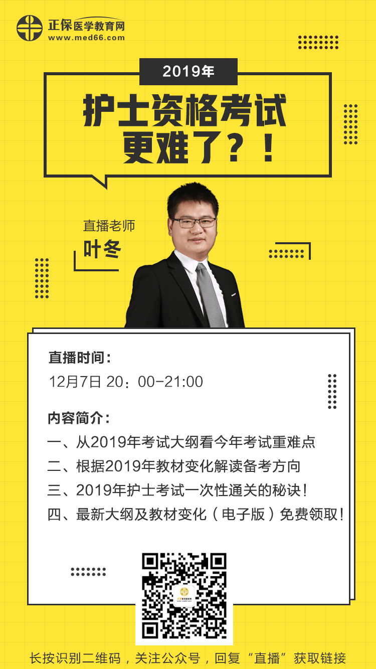 2019年最新注册赠送体验金资格考试更难了?叶冬老师用事实说话!